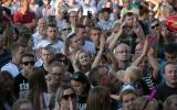 folk festiwal (256)
