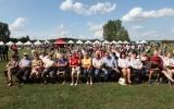 folk festiwal (3)