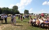 folk festiwal (4)