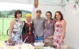 folk festiwal (40)