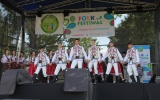 folk festiwal (5)