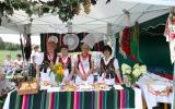 folk festiwal (55)
