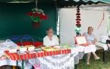 folk festiwal (58)