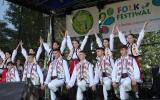 folk festiwal (6)