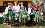 folk festiwal (68)