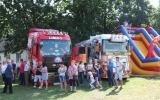 folk festiwal (7)