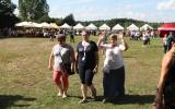folk festiwal (76)