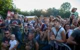 folk festiwal (80)