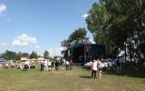 folk festiwal (9)
