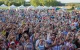 folk festiwal (90)