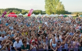 folk festiwal (91)