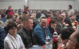 hubertus 2018 bogusławice (157)