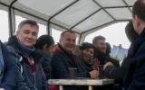 hubertus czarnocin 2018 (10)
