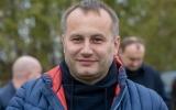 hubertus czarnocin 2018 (8)