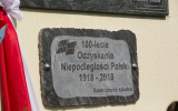 0410_34 - Kopia