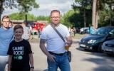 kombi sulejow  (30)
