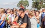 kombi sulejow  (42)