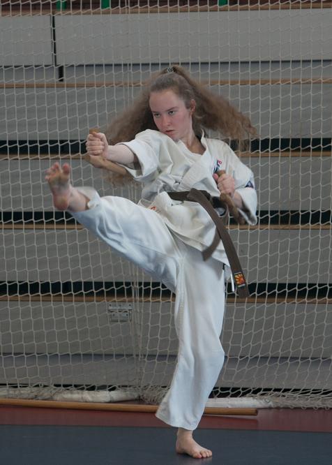 oyama karate (15)