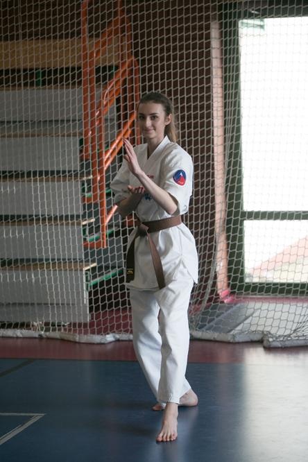 oyama karate (22)