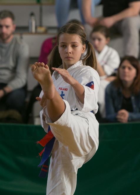oyama karate (23)