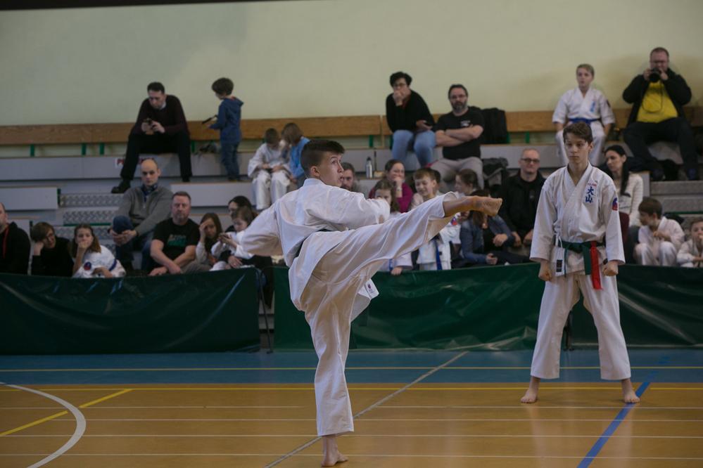oyama karate (28)