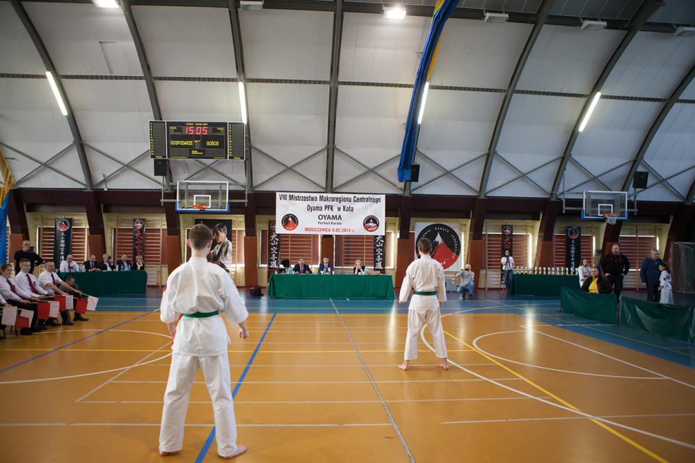 oyama karate (37)