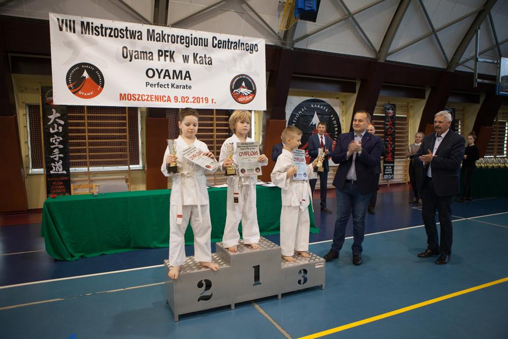 oyama karate (41)