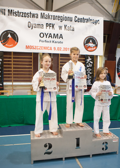 oyama karate (42)