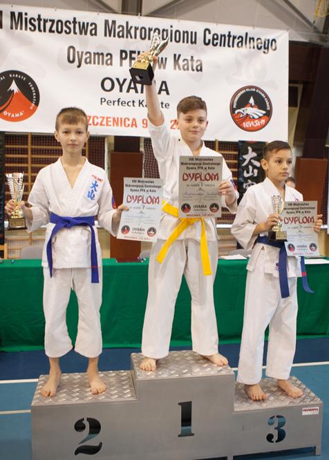 oyama karate (43)