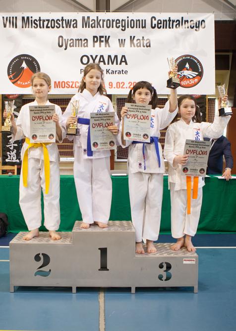oyama karate (45)