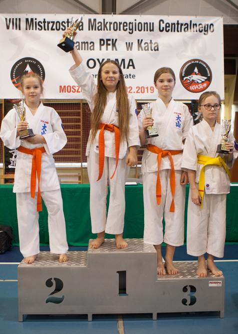 oyama karate (46)