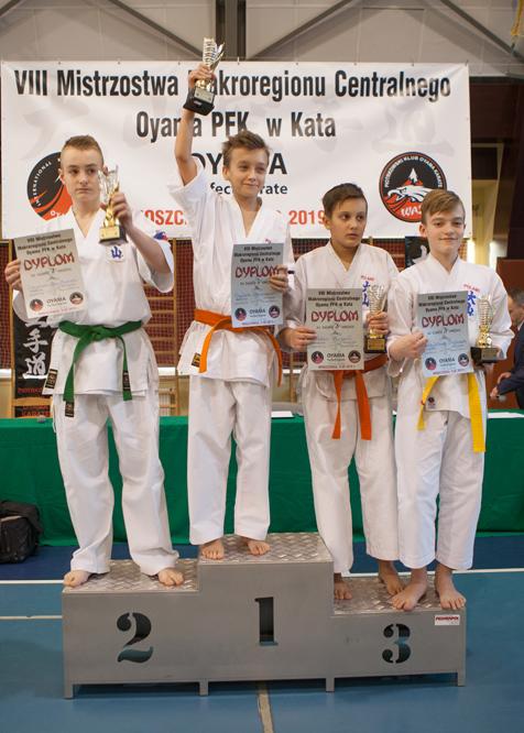 oyama karate (47)