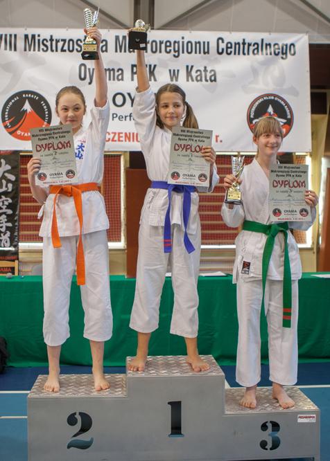 oyama karate (48)