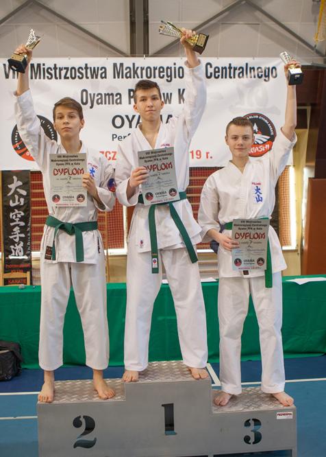 oyama karate (49)
