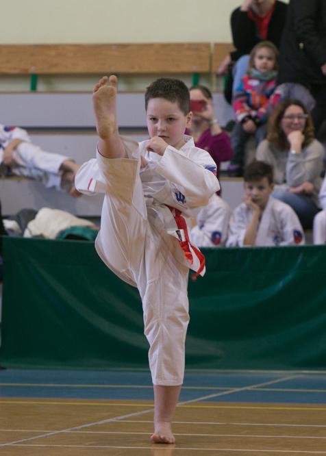 oyama karate (6)