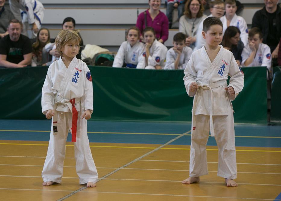 oyama karate (7)