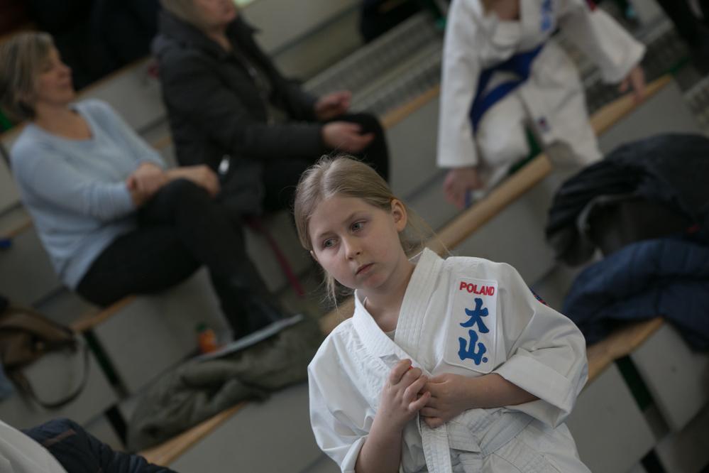 oyama karate (9)