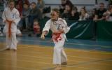 oyama karate (1)