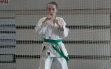 oyama karate (13)