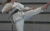 oyama karate (14)
