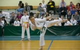 oyama karate (18)