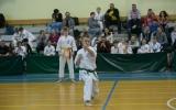 oyama karate (19)
