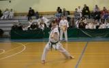 oyama karate (20)