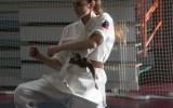 oyama karate (21)