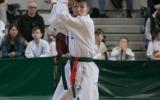 oyama karate (26)