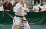 oyama karate (27)