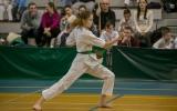 oyama karate (30)