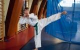 oyama karate (36)