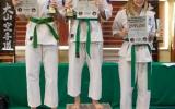 oyama karate (50)