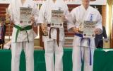 oyama karate (51)